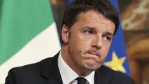 Az olaszokon bukhat az Európai Unió költségvetésének elfogadása