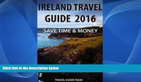 Big Sales  Ireland Travel Guide Tips   Advice For Long Vacations or Short Trips - Trip to Relax