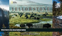 Buy NOW  Yellowstone: A Journey Through America s Wild Heart  Premium Ebooks Best Seller in USA