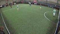 Equipe 1 Vs Equipe 2 - 16/11/16 19:05 - Loisir Bezons (LeFive) - Bezons (LeFive) Soccer Park