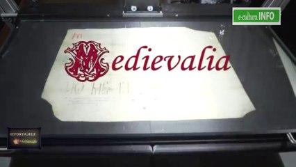 Medievalia