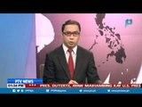 Pres Spox Abella, nilinaw ang pagpanig ni PRRD sa mga pulis na sangkot sa pagkamatay ni Espinosa