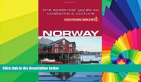 Ebook Best Deals  Norway - Culture Smart!: The Essential Guide to Customs   Culture  Most Wanted