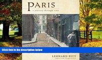 Best Buy Deals  Paris: A Journey Through Time  Full Ebooks Best Seller