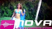 Ricky Castro - Ella Se Fue - Merengue Intro 145 Bpm - NLR