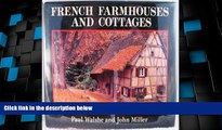 Deals in Books  French Farmhouses   Cottages  Premium Ebooks Best Seller in USA