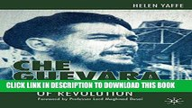 Best Seller Che Guevara: The Economics of Revolution Free Download