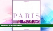 Ebook Best Deals  Paris: History, Architecture, Art, Lifestyle, in Detail (Grand Collection)  Most