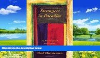 Best Buy Deals  Strangers in Paradise: A Memoir of Provence  Full Ebooks Best Seller
