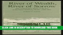 Ebook River of Wealth, River of Sorrow: The Central Zaire Basin in the Era of the Slave and Ivory
