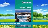 Best Buy Deals  Michelin Green Guide Brittany (Green Guide/Michelin)  Best Seller Books Best Seller