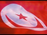 Hymne Officiel De Tunisie + PHOTOS