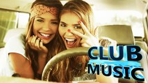 Best Club Dance Music Remixes Mashups Hits Megamix 2015 2016 part2