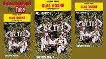 Glas Bosne ,,, Kraj ziraje vode