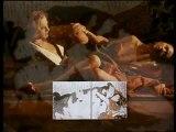 Guesch Patti - Blonde (clip)