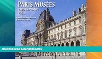 Deals in Books  Paris Musées (Paris en photos t. 1) (French Edition)  Premium Ebooks Online Ebooks