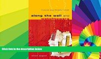 Ebook deals  Along the Wall and Watchtower: A Journey Down Germany s Divide  Buy Now