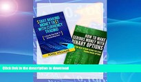 READ BOOK  MAKE MONEY: Day Trading: A Guide To Understanding Forex/Currency Trading   Binary