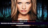 READ  Secret Model Beauty: Beauty tips from professional models.  BOOK ONLINE