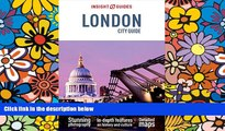 Must Have  Insight Guides: London City Guide (Insight City Guides)  Full Ebook