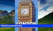Best Buy Deals  London - A Visitor s Guide  Full Ebooks Best Seller