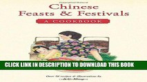 [PDF] Chinese Feasts   Festivals: A Cookbook Popular Online