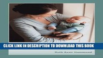 [PDF] Respecting Babies: A New Look at Magda Gerber s RIE Approach Popular Online