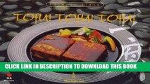 [PDF] Tofu! Tofu! Tofu! - Chinese Style Full Online