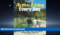 Download Active Living Every Day With Online Resource-2nd Edition FreeOnline Ebook