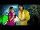Verry Verry Sorry | Punjabi Super Hit Songs |Babu Chandigarhia,Sudesh Kumari | Punjabi Popular Song