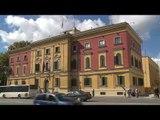 KE vlerëson rritjen ekonomike: Shqipëria, ecuri të mirë - Top Channel Albania - News - Lajme