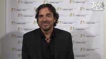 Amour, Gloire et Beauté : Télé Star a rencontré Thorsten Kaye, le nouveau Ridge Forrester