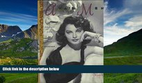 READ book  Ava s Men: The Private Life of Ava Gardner  DOWNLOAD ONLINE