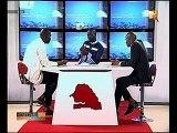 Sénégal Ca Kanam : Tounkara défie son invité....Regardez