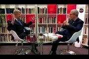 François Fillon à Philippe de Villiers : « Les Bilderbergs, c'est eux qui nous gouvernent »