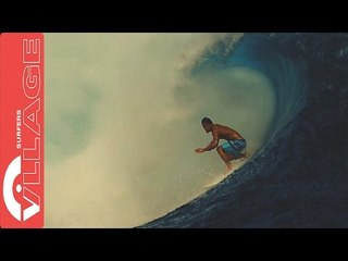 Rotten to the Core | Surf Movie