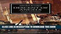 [PDF] Descent of Angels (The Horus Heresy) Full Online