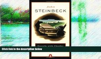 Deals in Books  (TRAVELS WITH CHARLEY) IN SEARCH OF AMERICA BY Steinbeck, John(Author)Travels with