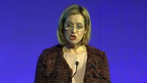 Amber Rudd urges police chiefs to recruit outside service