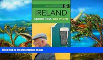 READ NOW  Pauline Frommer s Ireland (Pauline Frommer Guides)  Premium Ebooks Online Ebooks