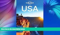 Buy NOW  Lonely Planet USA (Travel Guide)  Premium Ebooks Best Seller in USA