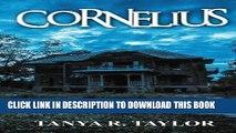 [PDF] Cornelius (The Cornelius Saga) Full Collection