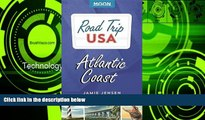 Buy NOW  Road Trip USA: Atlantic Coast  Premium Ebooks Best Seller in USA