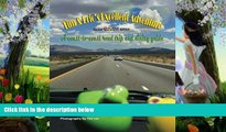 Buy NOW  Tim   Eric s Excellent Adventure - Deluxe Color Edition: A coast-to-coast road trip and