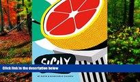 READ NOW  Sicily: Recipes from an Italian island  Premium Ebooks Online Ebooks