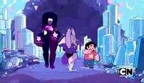Steven Universe - Amethysts Feelings For Pearl (Clip) Reformed