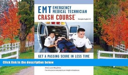 ihcd ambulance driving manual download
