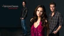 The Vampire Diaries Season 8 Episode 5 { The Vampire Diaries S8E5 } Full Episode HD