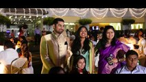 Poojari _ Candid wedding Photography and Candid wedding Videography by GK Vale and Co.
