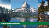 Buy NOW  Switzerland (Premium)  Premium Ebooks Best Seller in USA